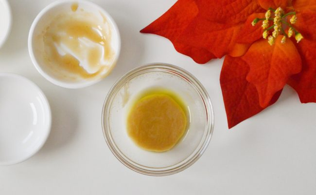 7-diy-face-mask-for-glowing-skin-365-beauty-tips