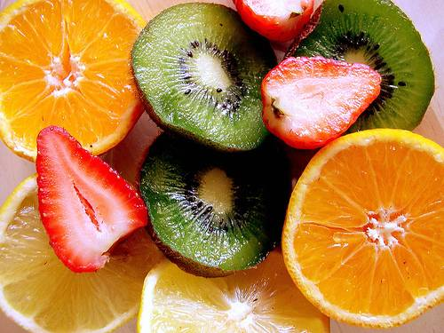 9-3-5-foods-that-prevent-wrinkles-365-beauty-tips