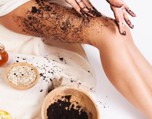 anti-cellulite-scrub-365-beauty-tips