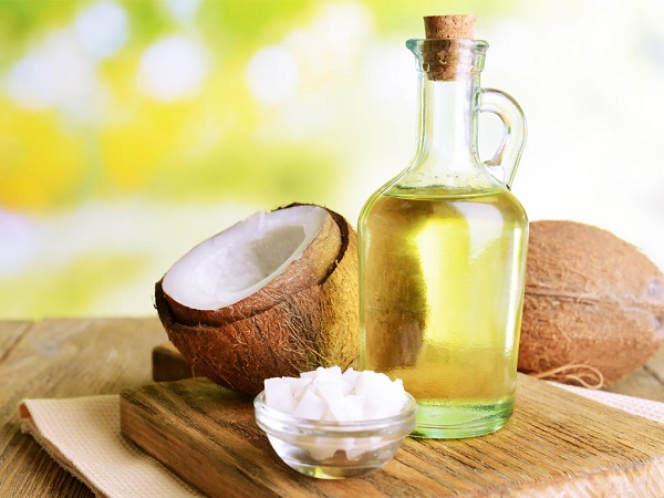 coconout-oil-hair-treatment-365-beauty-tips