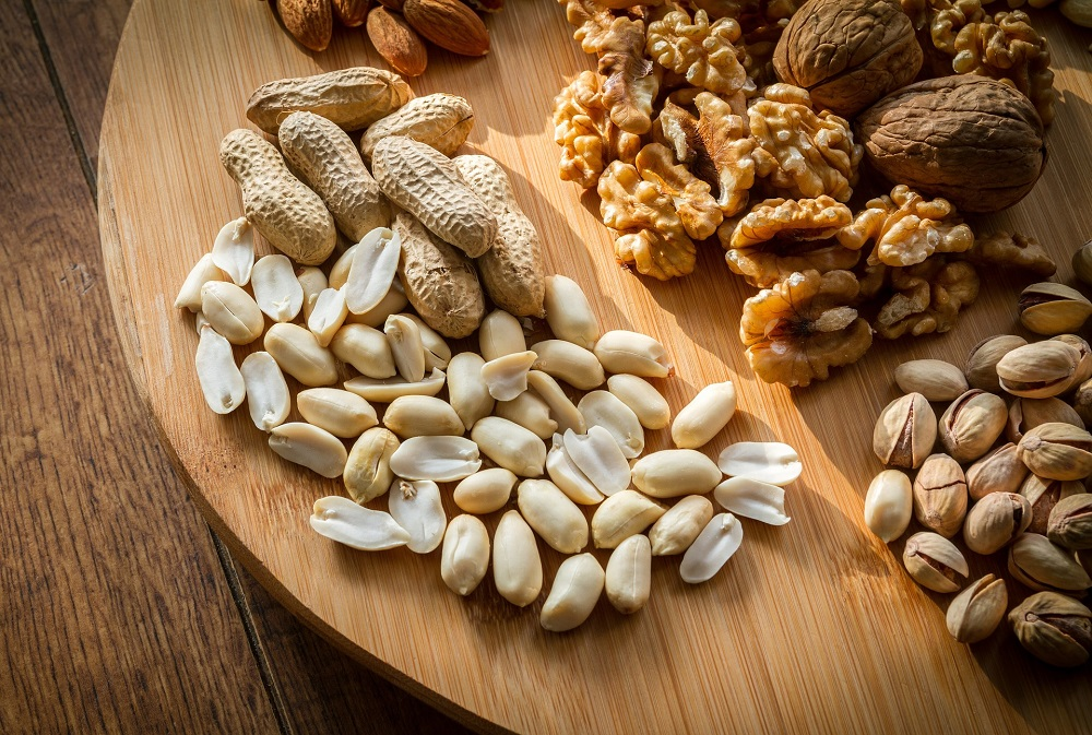 5-foods-for-long-strong-healthy-hair-365-beauty-tips
