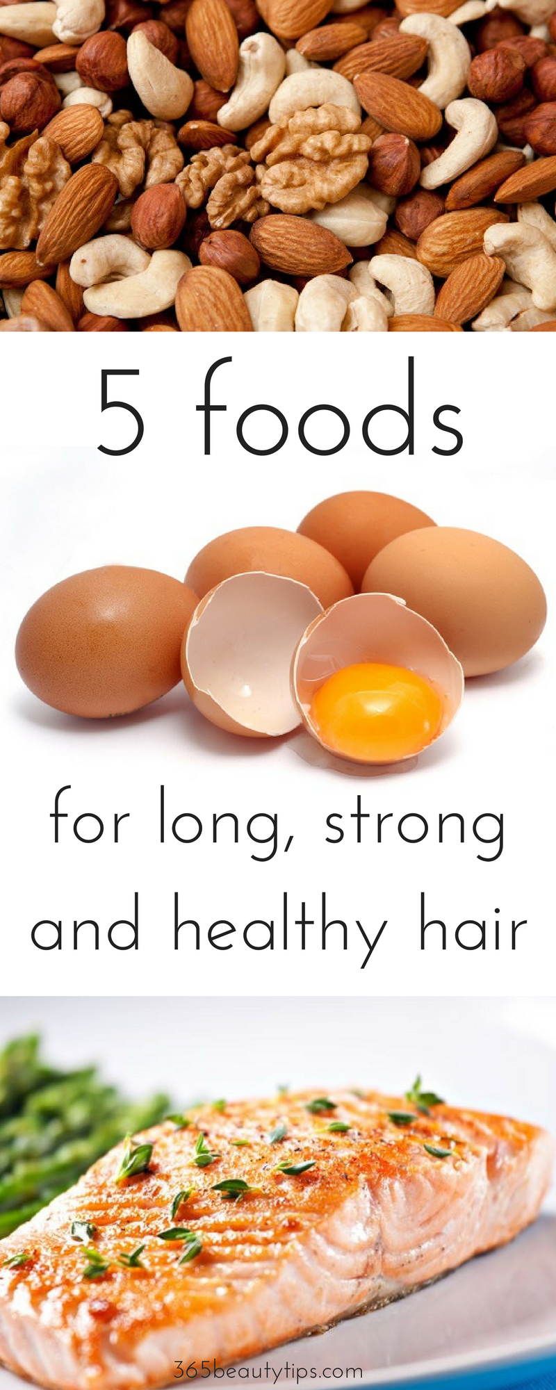 biotin what is it good for