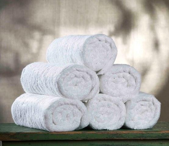 Clean-Bath-Towels-365beautytips
