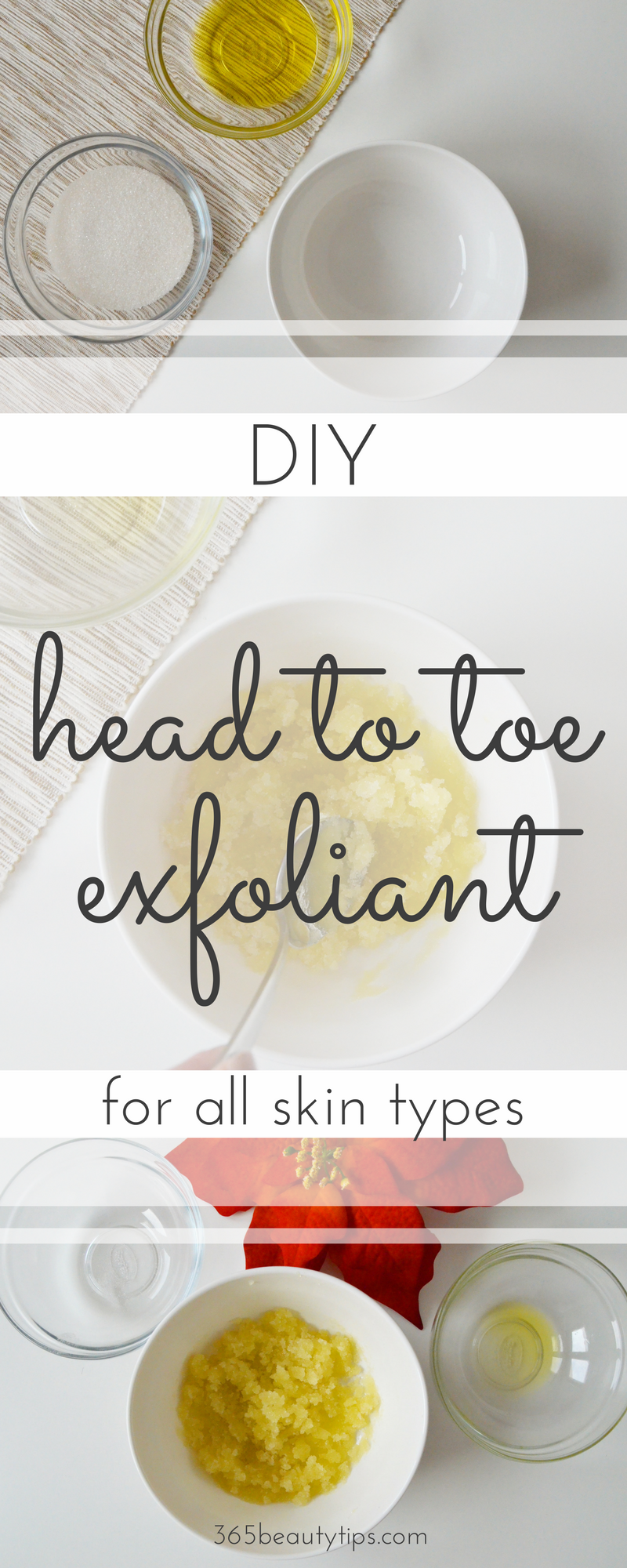 DIY-head-to-toe-exfoliant-365-beauty-tips