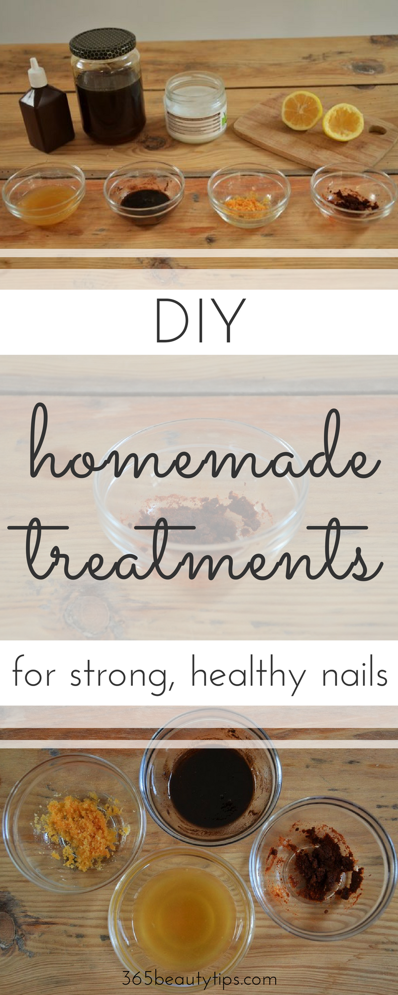DIY-homemade-treatments-for-strong-healthy-nails-365-beauty-tips
