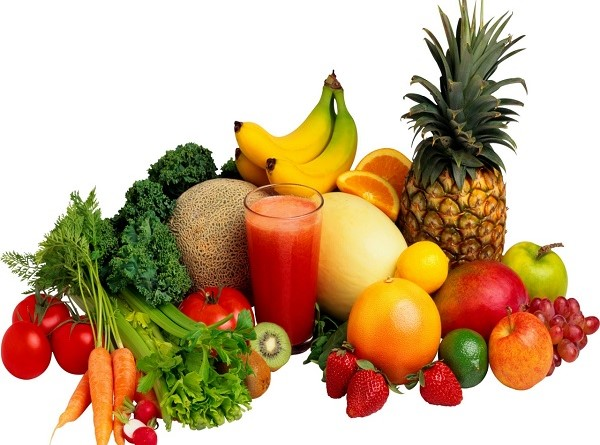 Fruits-and-Vegetables-365beautytips