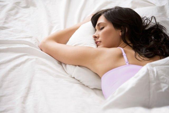 beauty-sleep-365beautytips