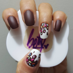 icecream-nails-365beautytips