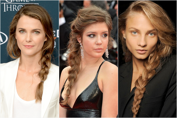 loose-side-braid-365beautytips