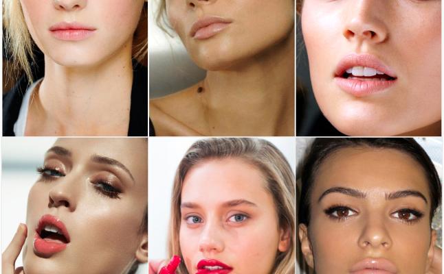 makeup-trends-365beautytips
