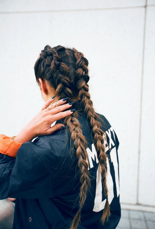 outer-twin-braids1-365beautytips