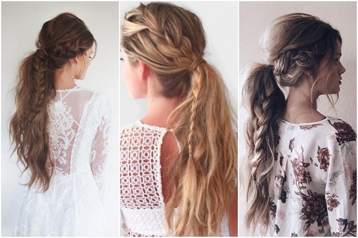 ponytail-braid-365beautytips