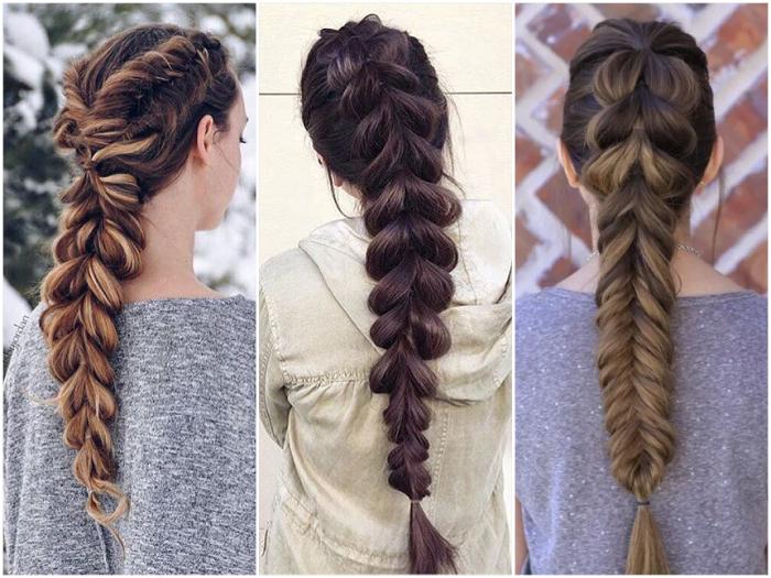 pull-through-braid-365beautytips
