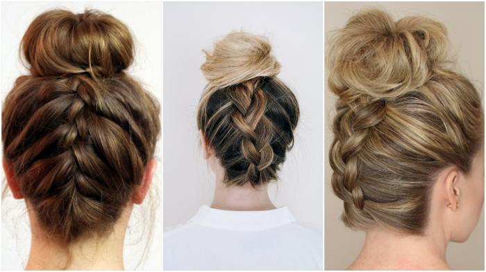 reverse-braided-bun-365beautytips