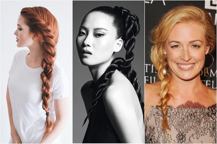 rope-braid-365beautytips