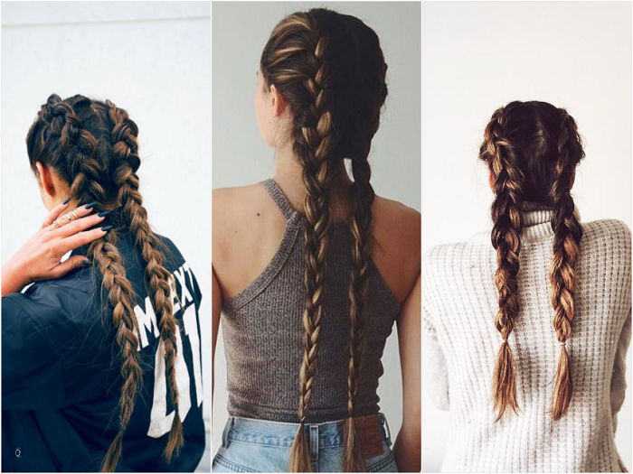 twin-french-braids-365beautytips