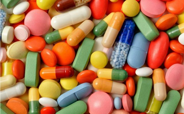 vitamins-365beautytips