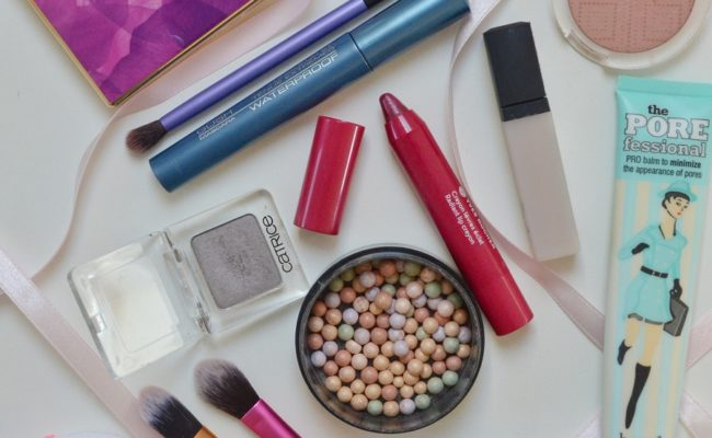 6-ways-to-make-your-makeup-last-longer-365-beauty-tips