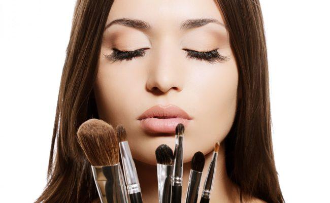 makeup-last-longer-365-beauty-tips