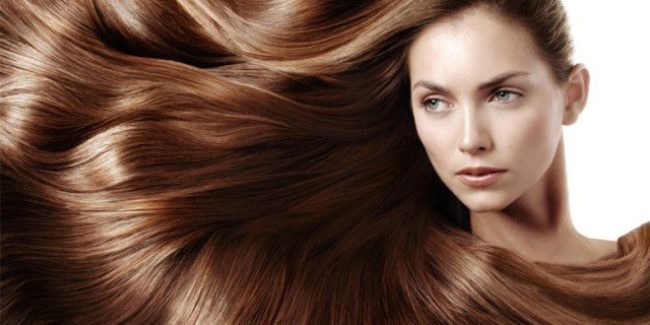 10-commandments-of-strong-hair-365-beauty-tips