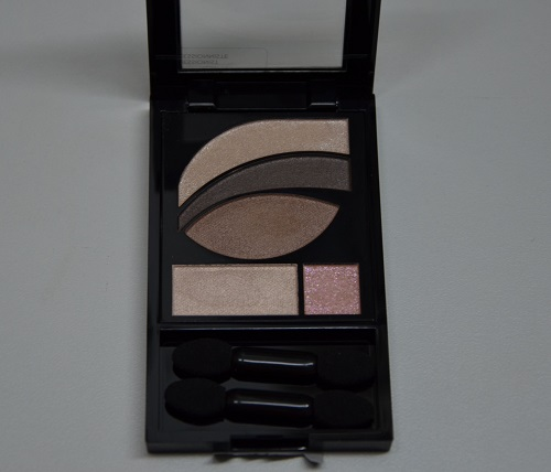 2-revlon-photoready-eyeshadow-palette-review-365-beauty-tips