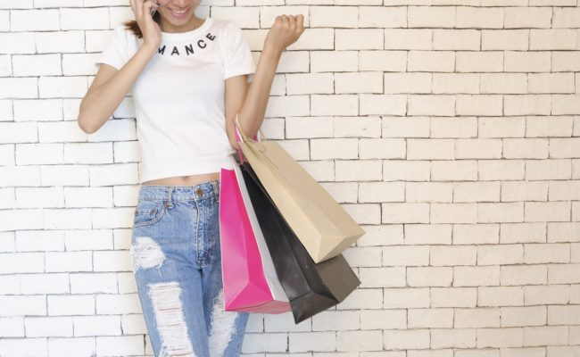6-useful-shopping-tips-that-will-save-you-money-and-time-365-beauty-tips