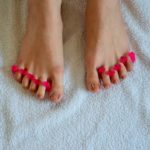 8-diy-pedicure-365-beauty-tips