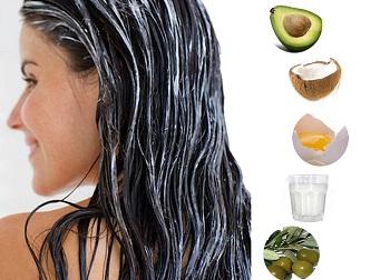 hair-treatment-1-365-beauty-tips