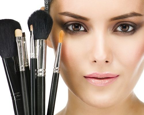 makeup-tips-for-beginners-365-beauty-tips