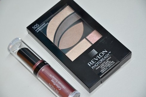 revlon-photoready-eye-shadow-palette-review-365-beauty-tips