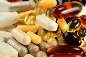 vitamins-and-supplements-365-beauty-tips