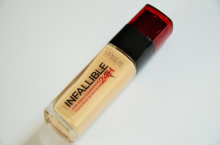 1-loreal-infallible-stay-fresh-24h-foundation-review-365-beauty-tips