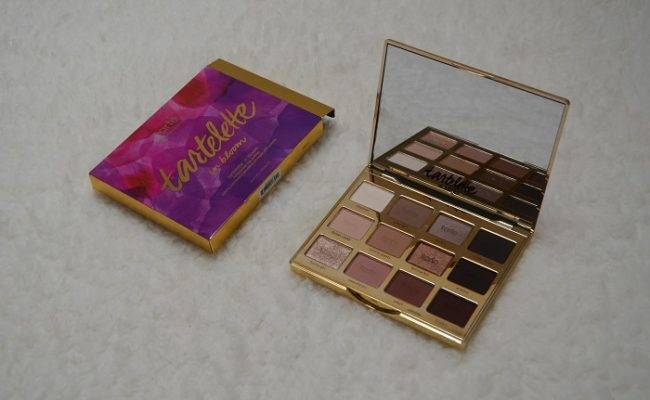 1-tarte-tartelette-eyeshadow-palette-review-swatches-365-beauty-tips