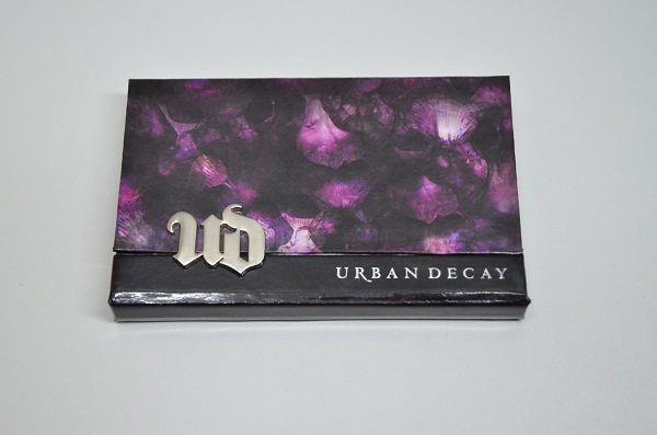 1-urban-decay-shadowbox-review-swatches-365-beauty-tips