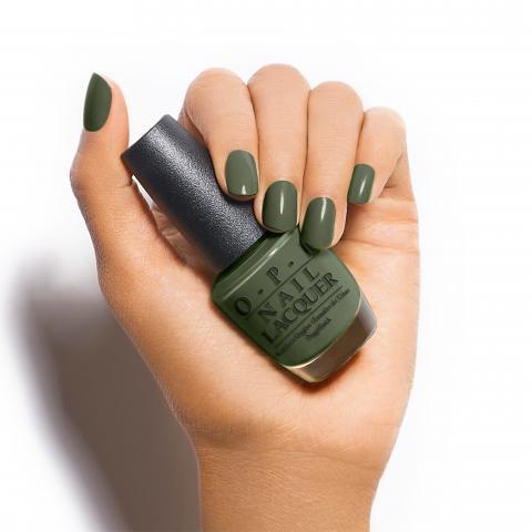 10-nail-polish-trends-fall-2016-365-beauty-tips