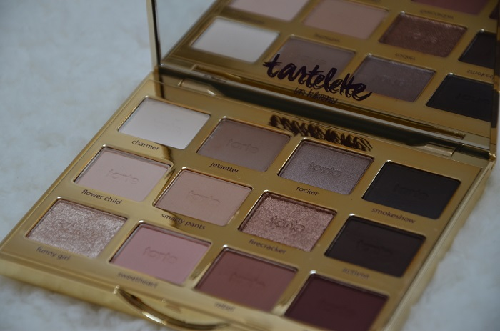 2-tarte-tartelette-eyeshadow-palette-review-swatches-365-beauty-tips