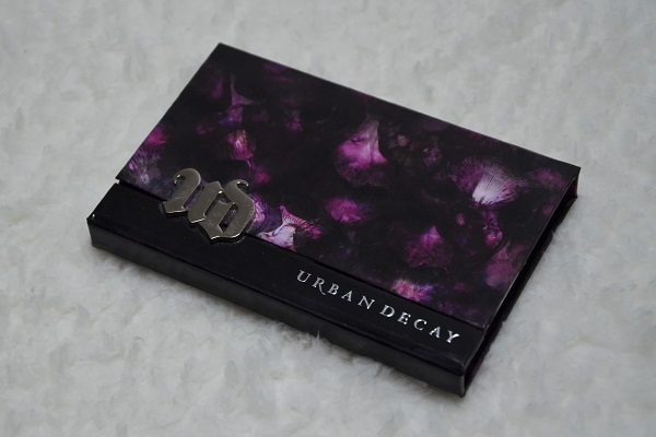 2-urban-decay-shadowbox-pallete-review-swatches-365-beauty-tips