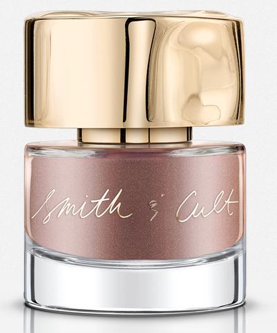 2-nail-polish-trends-fall-2016-365-beauty-tips