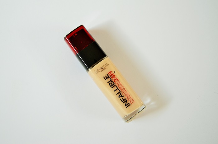 3-loreal-infallible-stay-fresh-24h-foundation-review-365-beauty-tips