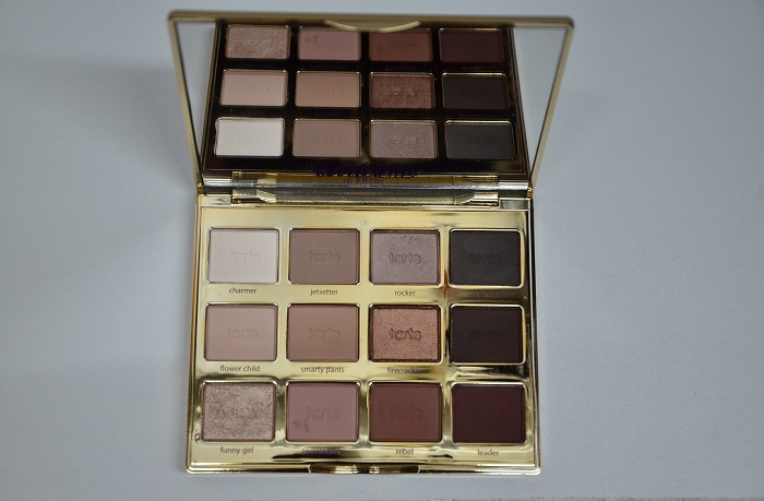 3-tarte-tartelette-eyeshadow-palette-review-swatches-365-beauty-tips