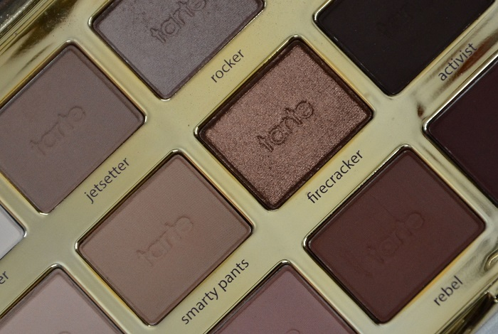 5-tarte-tartelette-eyeshadow-palette-review-swatches-365-beauty-tips