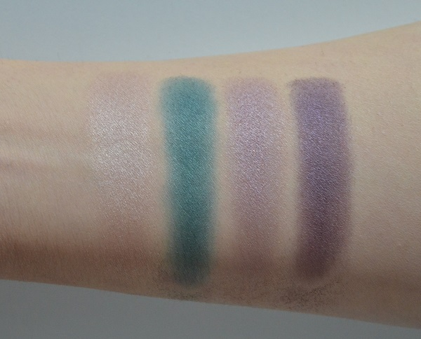 5-urban-decay-shadowbox-review-swatches-365-beauty-tips