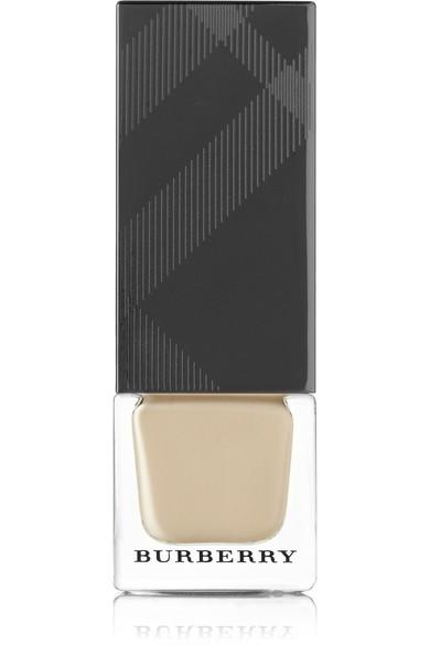 6-3-nail-polish-trends-fall-2016-365-beauty-tips