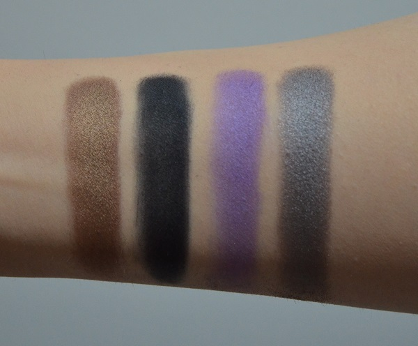 6-urban-decay-shadowbox-review-swatches-365-beauty-tips