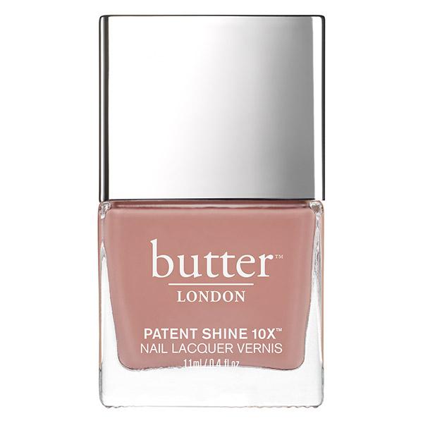 8-3-nail-polish-trends-fall-2016-365-beauty-tips