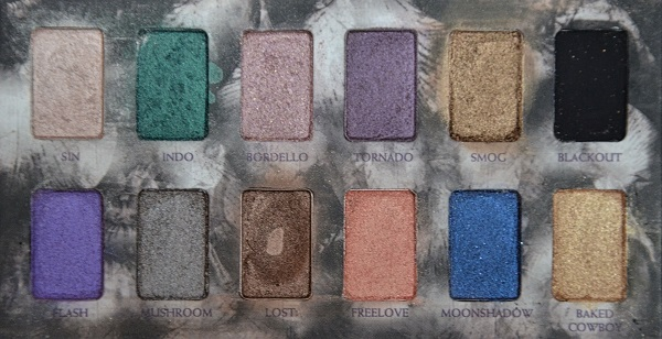 8-urban-decay-shadowbox-review-swatches-365-beauty-tips