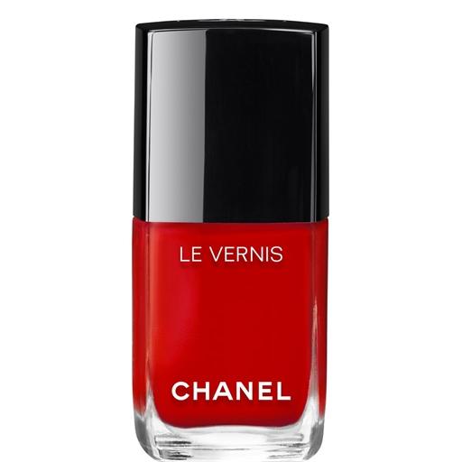 9-nail-polish-trends-fall-2016-365-beauty-tips