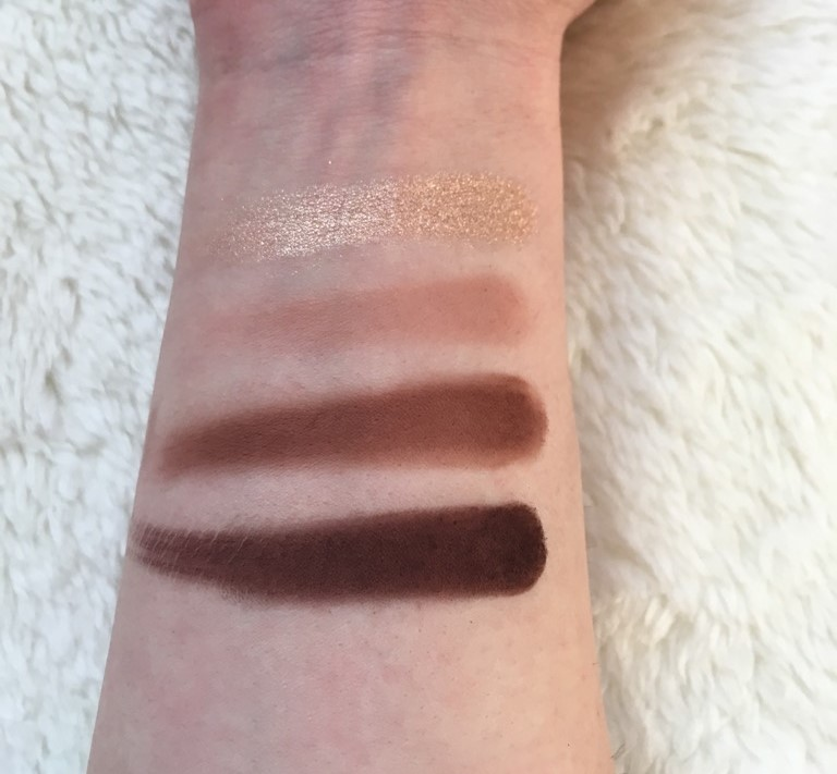 tarte-tartelette-2-in-bloom-review-and-swatches-365-beauty-tips-2