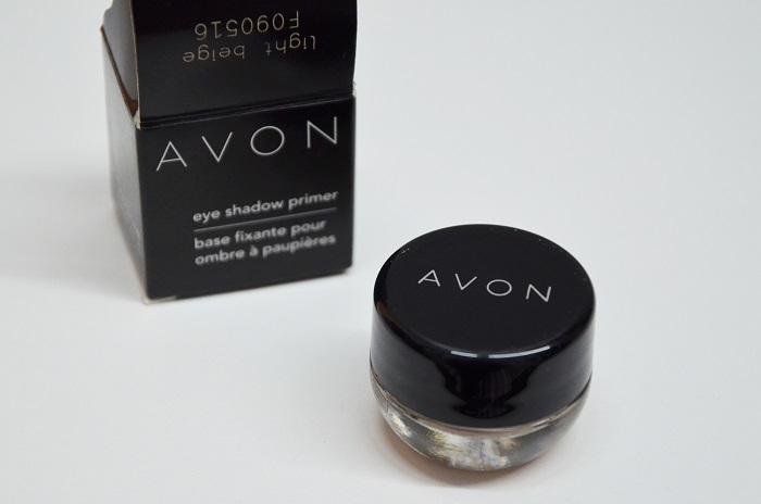 1-avon-eye-shadow-primer-review-365-beauty-tips