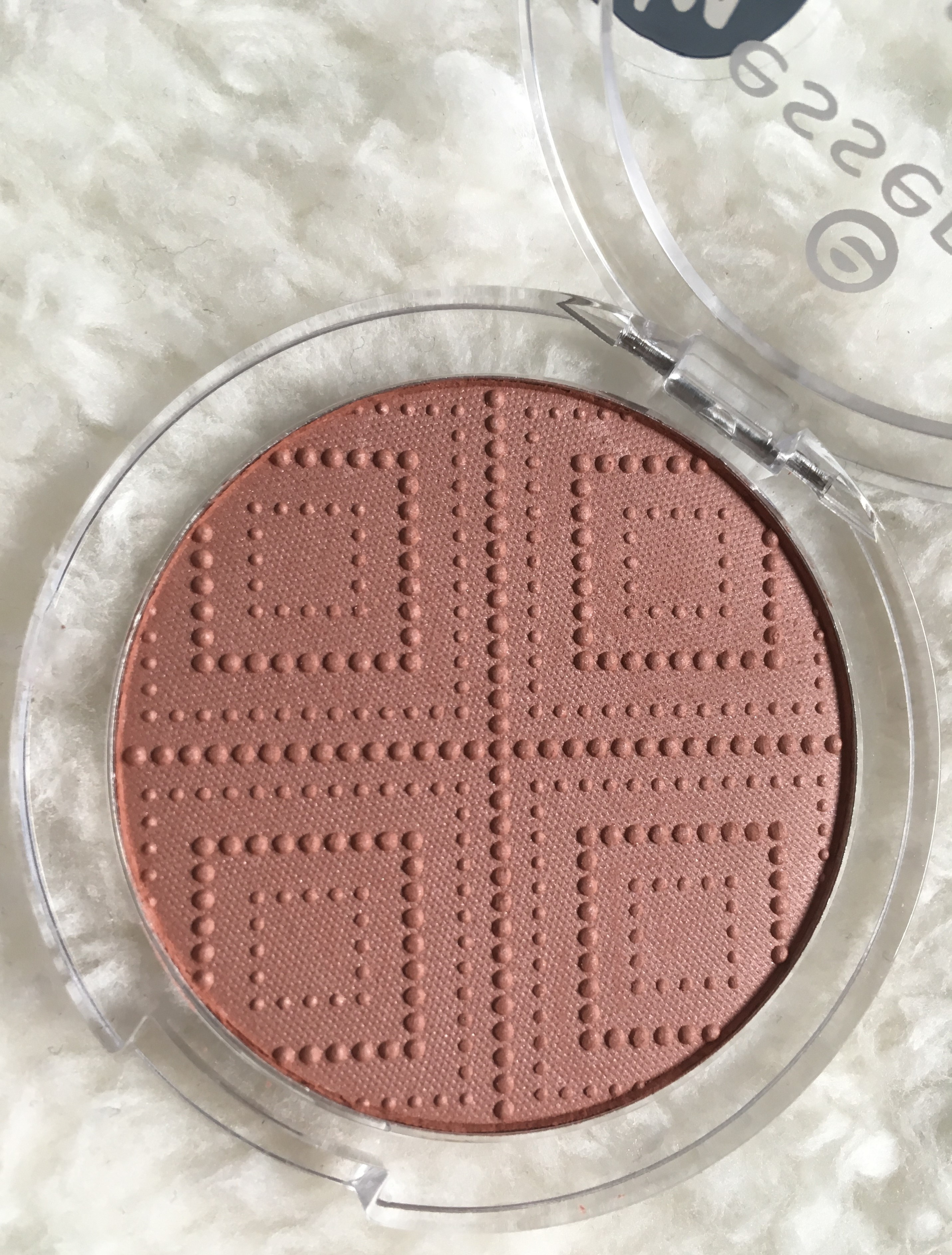 1-essence-satin-touch-blush-review-365-beauty-tips
